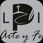 La Palabra Ilustrada icon
