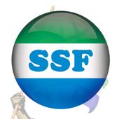 SSF Karnataka State icon
