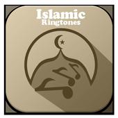 Ringtune Islamic icon
