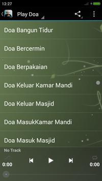 Doa Harian Anak Mp3 apk screenshot