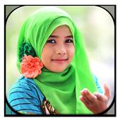 Sholawat Wafiq Azizah Mp3 icon
