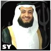 Juz Amma MP3 - Hani Ar Rifai icon