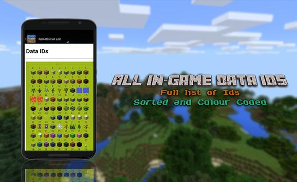 GOcraft Minecraft Full Guide poster