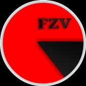 FZV icon