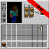 Crafting Guide icon