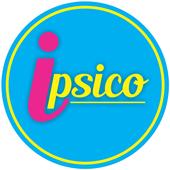 iPsico icon