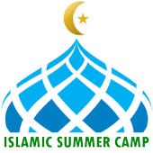 Islamic Summer Camp icon