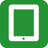 Guide WhatsApp for Tablet icon