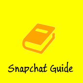 Guide For SnapChating icon