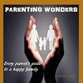 Parenting Wonders icon