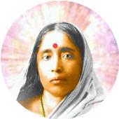 Sarada Devi Complete App icon