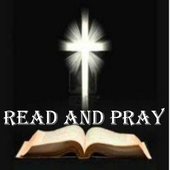 Daily Devotions icon