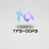 tfsaaps icon