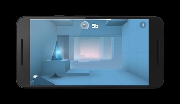 Guide for smash hit 2 apk screenshot