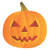 El Halloween icon