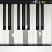 Piano Tiles 2 Cheat Codes icon