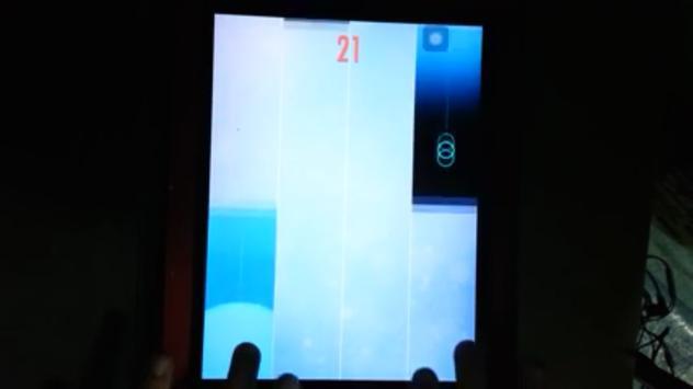 Piano Tiles 2 Cheat Codes apk screenshot