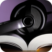 Romance AudioBooks icon