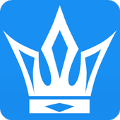 KingRooting - All Devices icon