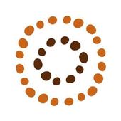 EarthShips - Navetierra PDF icon