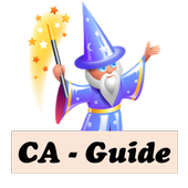CA Guide for Kingdoms at War icon