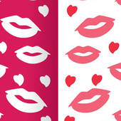 How to Kiss - 11 tips icon