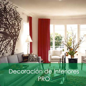 Decoracion de interiores 2017 icon