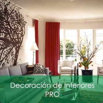 Decoracion de interiores 2017 apk screenshot