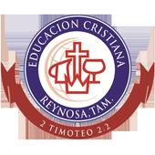 Christian Education icon