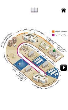 Bayyin Al Hajj poster