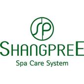 SHANGPREE Cosmetics & Spa icon