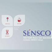 Sensco Storyderm Cosmetics icon
