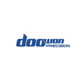 Doowon Auto Doors icon