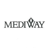 Mediway Korea icon