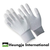 All That Gloves - Heungje icon