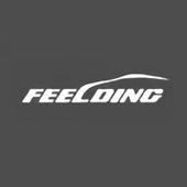 Film Molding for Automobile icon