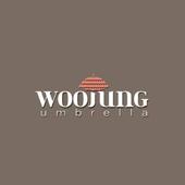 Woojung Umbrella & Parasol icon