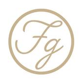 FG Cosmetics icon