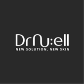 Dr. Nuell Cosmetics icon