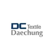 DAECHUNG Textile icon