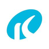 RETORT KYUNGHAN icon