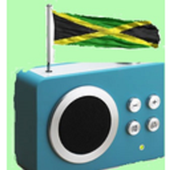 Jamaican Radio icon