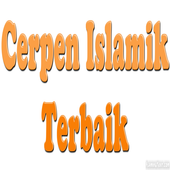 Cerpen Islamik Terbaik icon