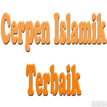 Cerpen Islamik Terbaik poster