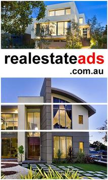 Real Estate Ads - Search App apk screenshot