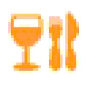 Restaurant Billing Software icon
