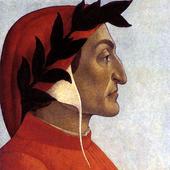 Inferno - Dante Alighieri icon