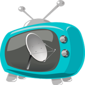 DTH Television Guide India icon