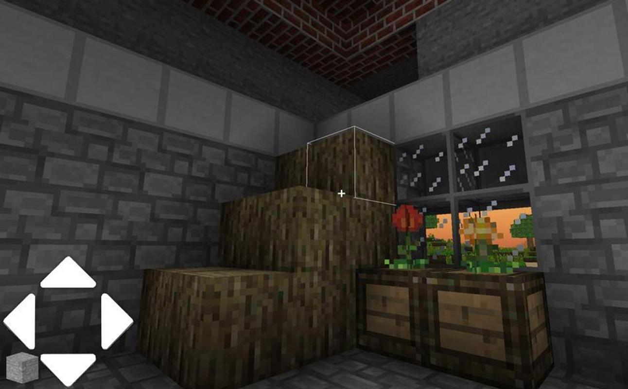 Play free crafting building apk download free for Crafting and building 2