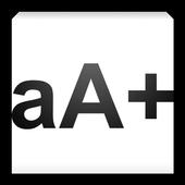 Portuguese (BR) Language Pack icon